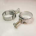 "1968-75 Corvette Heater Hose Clamps (3/4"")"