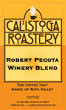 Robert Pecota Winery Blend