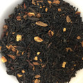 Cinnamon Orange Spice loose leaf tea