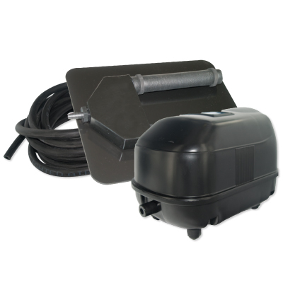 pond-logic-koiair1-product-image-400x400-72682.1328207321.1280.1280.jpg