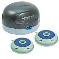 Aquascape Pond Air 2