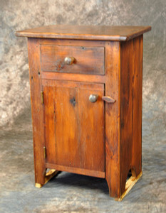 Small Washstand Table