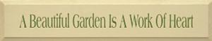 garden sign gift ideas for gardeners gifts for gardeners gift for gardener garden sayings garden quotes gardener quotes gardener sayings