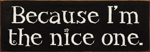 family gift living room decoration gift idea for family friend cute signs cute sayings grandma gift mother's day gift mom's birthday gift ideas for mom kitchen decoration funny signs funny sayings clever signs clever sayings