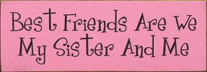 gift for sisters gift for sister gift ideas for sister gift ideas for sisters cute family signs cute family gifts