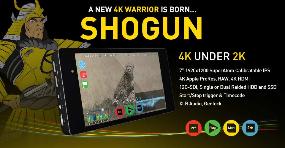 atomos-shogun-4k-camera-monitor.jpg