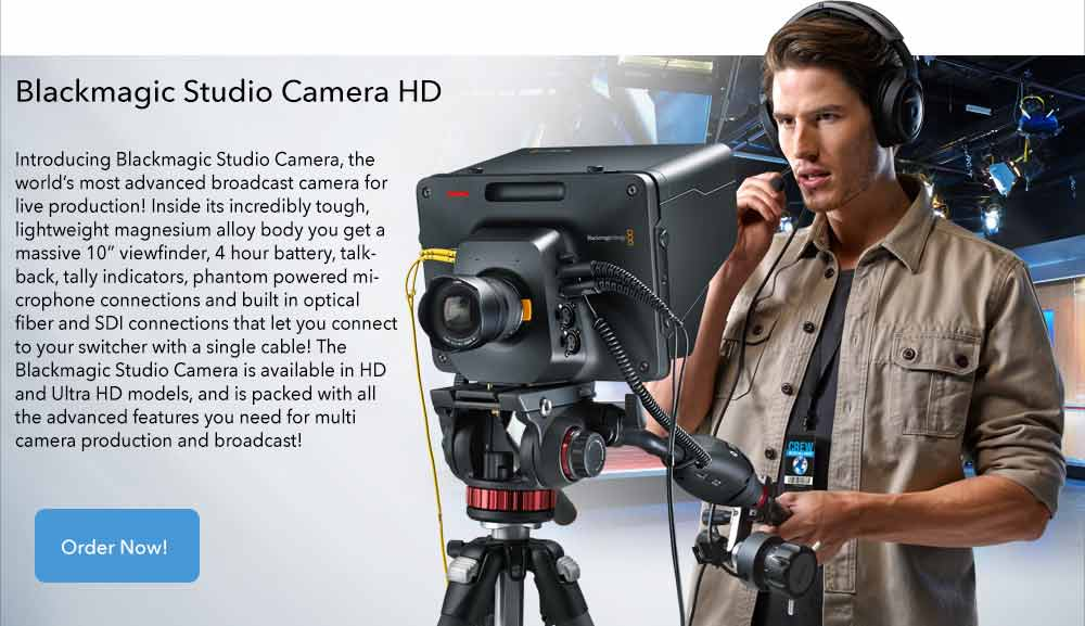 blackmagic-studio-camera-hd-banner.jpg