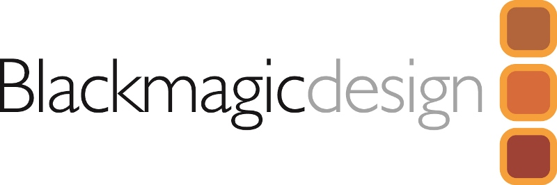 brand-page-banner-blackmagic