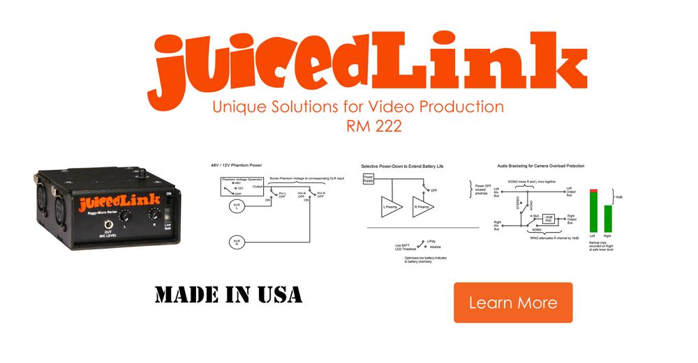 juiced-link-banner.jpg