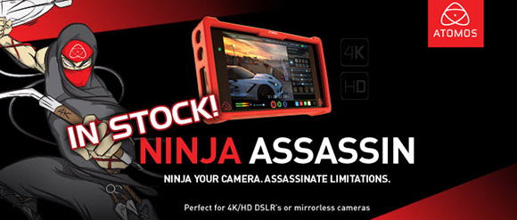 ninja-assassin-home-banner-580.jpg