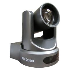 PTZoptics 12x robocam