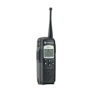 Motorola On-Site 900 Mhz Spread Spectrum Portable Radio (DTR650)