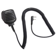 Kenwood Heavy Duty Speaker Microphone (KMC-45)