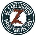 Dr. Z Amplifiers