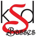 KSD Basses