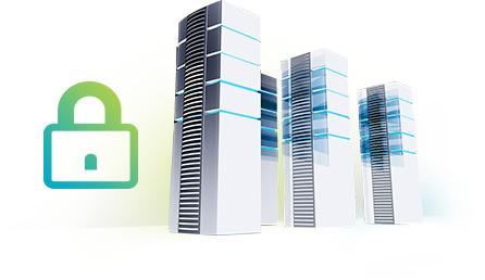 bank-level-security.jpg