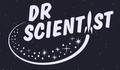 Dr. Scientist