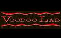 Voodoo Labs