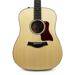 Taylor 510e 24 7/8 Scale Lutz Spruce Dreadnought Acoustic-Electric Guitar