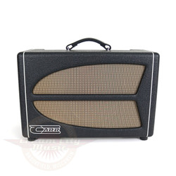 Carr Lincoln 18/6W 1x12 Boutique Tube Combo Amp