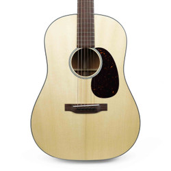 Martin D-1 Authentic 1931 12 Fret Dreadnought Acoustic Guitar