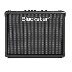 Blackstar ID:Core Stereo 40 v2 40W Stereo Guitar Combo Amp