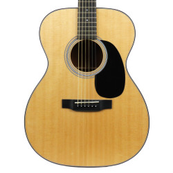 2013 Martin OOO-18 Acoustic Guitar Natural Finish