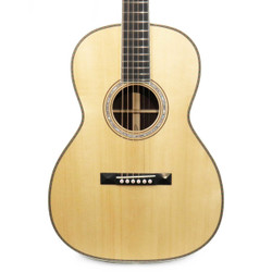 Martin 000-30 1919 Authentic Auditorium Adirondack Spruce Acoustic Guitar