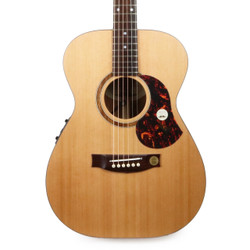 Maton SR808 Solid Road Series 808 Body Acoustic Electric Guitar