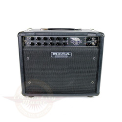 2006 Mesa Boogie Express 2:25 25W 1x10 Tube Combo Amp