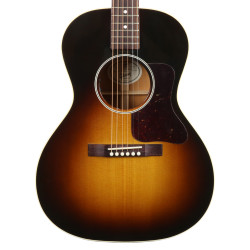 Used Gibson L-00 Standard Acoustic/Electric in Vintage Sunburst