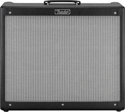 Fender Hot Rod DeVille 212 III 60W 2x12 Tube Combo Amp