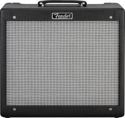 Fender Hot Rod Blues Jr III 15W 1x12 Tube Combo Amp