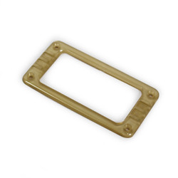 Gretsch Pickup Bezel for Filter'Tron Style Pickups in Gold