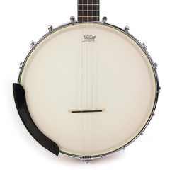 Gretsch G9450 Dixie 5-String Open-Back Banjo