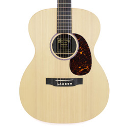 Martin 000X1AE Acoustic Electric Guitar Natural