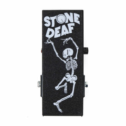 Stone Deaf SD-EP1 Expression / Manual Phaser / Wah Pedal