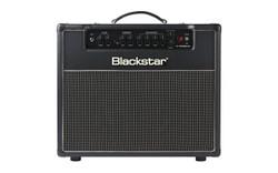Blackstar Venue Series HT Studio 20 20W  1x12 Guitar Combo Amp