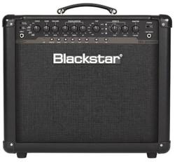 Blackstar ID30 30W 1x12 Programable Combo Amp w/ Effects