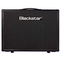 Blackstar Venue Series HTV212 160W 2x12 Speaker Cabinet