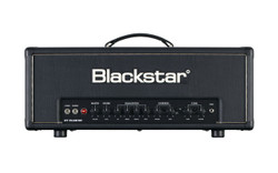 Blackstar Venue Series HT Club 50 50W Tube Amp Head