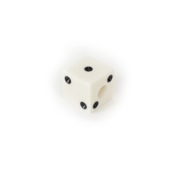 Gretsch Brian Setzer Hot Rod Single Dice Guitar Knob
