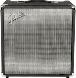 Fender Rumble 40 V3 40W 1x10 Bass Combo Amp