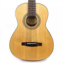 Fender MA-1 3/4 Size Steel String Acoustic Guitar in Natural