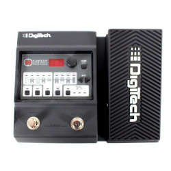 Digitech Element XP Multi Effects Guitar Pedal