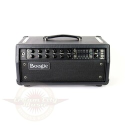 2016 Mesa Boogie Mark Five:35 35W Tube Amp Head