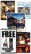 Full Color Large Format Posters