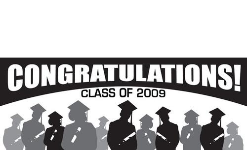 banner for graduation koni polycode co
