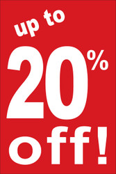 Sale Up To 20% Off Posters Style 1200
