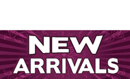 New Arrivals Banner 1200